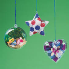 buy snap together ornaments at s s worldwide