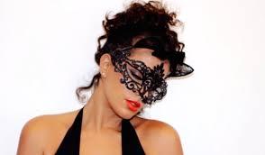 killer costumes for halloween u2026 u2013 flip your wig