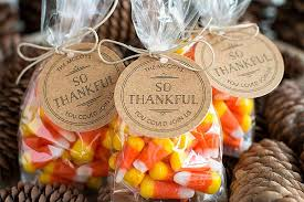 three thanksgiving ideas evermine occasions www evermine