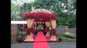 marriage decoration mandap decoration for marriage