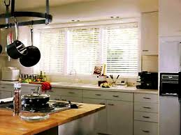 kitchen curtains and valances kitchen window wood blinds kitchen