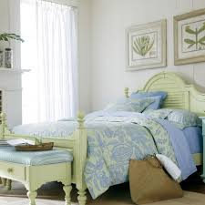 bedroom ambrose furniture