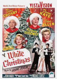 White Christmas Meme - white christmas meme gifs tenor