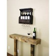 diy wine rack u2013 display your favorite wines diy wine racks wine