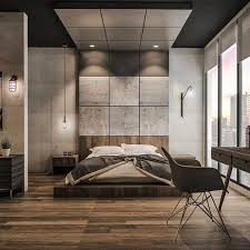 Best Interior Bedroom Images On Pinterest Bedrooms - Architecture bedroom designs