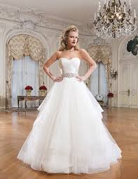 wedding dresses cardiff perfection bridal cardiff