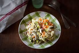 comment cuisiner le sarrasin cuisine comment cuisiner la truite inspirational salade de sarrasin