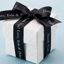 boxes for wedding favors favor boxes favor packaging wedding favors party supplies