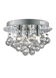 saxby flush ceiling light h16cm x w25cm u2013 matalan