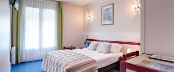 chambres d hotes les sables d olonne hôtel d angleterre hôtel 2 étoiles de 22 chambres idéalement