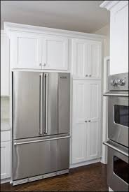 kitchen room marvelous kitchen cabinet refacers companies that