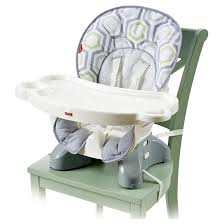Fisher Price High Chair Swing Fisher Price Spacesaver High Chair Target