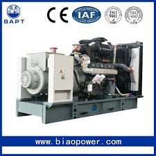 abb electrical panel abb electrical panel suppliers and
