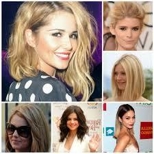 trendy cuts for long hair for medium long hair best medium straight hairstyles trendy