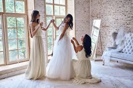 custom made wedding dress custom made dresses online wedding dresses bridesmaid and