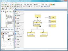 Home Design Software Electrical by Home Diagram Software Finest Uml Diagram Software With Home