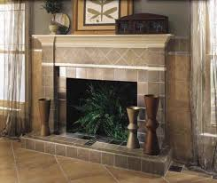 Fireplace Wall Tile by High Resolution Fireplace Ceramic Tile Home Improvement