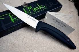Sharpest Kitchen Knives Sharpest Kitchen Knife 3 Gallery Image And Wallpaper