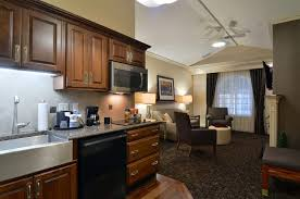 Bedroom And Kitchen Suites In Lancaster Pa Suites Lancaster Pa