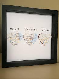 cool wedding gifts cool wedding gift ideas 24 sheriffjimonline