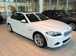 bmw 5 series 535i bmw 5 series 535i 2014 auto images and specification