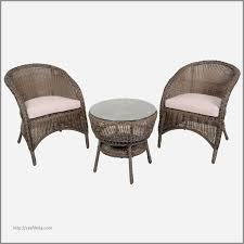 Single Bistro Chair 5 Luxury Single Wicker Chairs Seefilmla