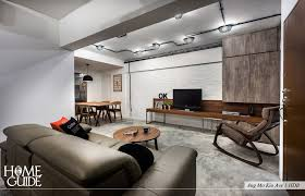 emejing industrial design home decor contemporary amazing home