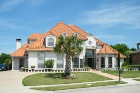 Beautiful Homes by Paloma Place Community Information And Homes For Sale