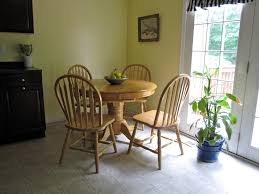 how to update an old dining room set bjyoho com