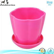 plant pots plastic saucer plant pots plastic saucer suppliers and