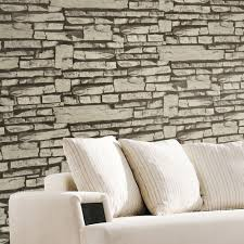 Bedroom Wallpaper Texture Compare Prices On Textured Stone Wallpaper Online Shopping Buy