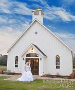 wedding chapels in houston chapel wedding houston family photographer houston oaks country