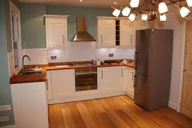 new kitchen pinnacle renovation projects new kitchen in sw17