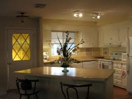 Mobile Home Kitchen Design 213 Best Great Kitchens In Mobile U0026 Manufactured Homes Images On