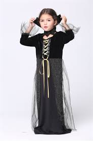 halloween witch costumes for toddlers compare prices on halloween witch costumes children online
