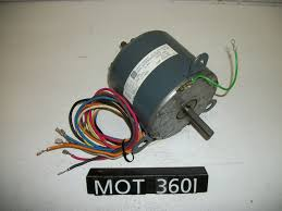 48y frame fan motor new other electric motors for sale ge 33 hp 5kcp39mg90965 48y