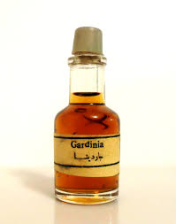 rare antique 1920s gardinia by chabrawichi egyptian pure parfum