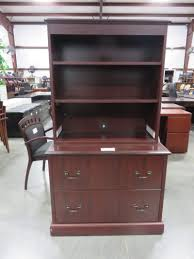 Hon 310 Series Vertical File Cabinet by Unlocking Hon File Cabinet Without Key Memsaheb Net