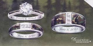 craigslist engagement rings for sale wedding rings wedding rings sales wedding band sets tungsten