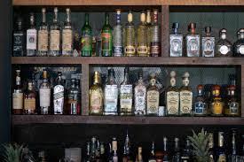 Bar Liquor Inventory Spreadsheet How To Do Liquor Inventory Your Bar S By Guide Bevspot