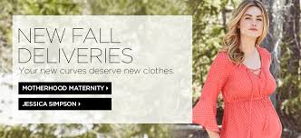 maternity clothing stores near me maternity clothes for the stylish maternity clothing macy s