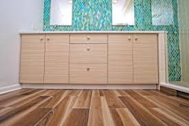 melamine bathroom cabinets cabinets u2013 kitchen u0026 bath kitchen cabinets u0026 bathroom vanity