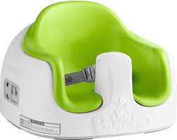 siège bébé bumbo acheter bumbo multi siège 3 en 1 vert lime et tablette plancher d
