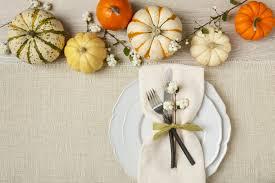 healthy thanksgiving tips atkins
