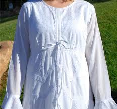 temple dresses formal dresses