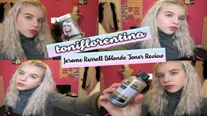 silver blonde color hair toner how to get grey silver hair without bleaching jerome russel