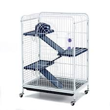 All Living Things Luxury Rat Pet Home by Buy Rat Cages From Little Pet Warehouse