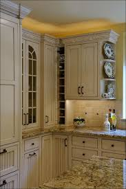 kitchen popular kitchen cabinet colors kitchen wall colors with