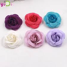 online buy wholesale silk flower supplies from china silk flower