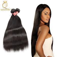 cinderella extensions curly hair cinderella hair wholesale hair suppliers alibaba